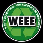 WEEE-logo-150x150